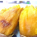 ※蜜芋降臨冷凍焼き芋【種子島安納芋2.0kg】焼き芋電子レンジ安納蜜芋焼き芋冷凍安納簡単おいもや【鹿児島焼き芋専門ショップおいもや】05P05Nov16