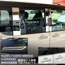 【大決算セール10】ダイハツ タントカスタム LA650/660S 2019...