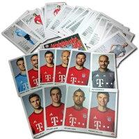 御希望の方にはクラブ公式カード(プリントサイン入り)を無料進呈致します!