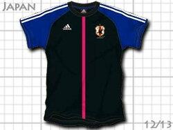 なでしこジャパンをインスパイアしたコットンTシャツ。オリンピック応援の必需品!ナンバー取り...