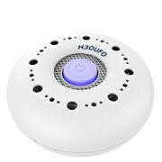 H3OUFO水素風呂生成器湯ふぉ水素リラクゼーション