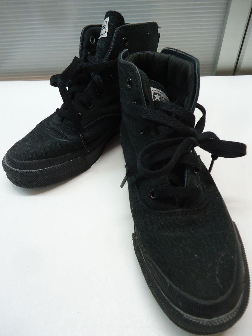 レディース靴, スニーカー CONVERSE23.0cmUSA5