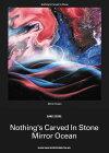 バンド・スコアNothing'sCarvedInStone「MirrorOcean」