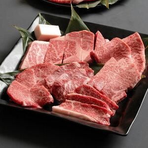 神戸牛 6点食べ比べ焼肉600g(3〜4人前)【送料無料】 (05P06jul13) 牛肉 国…