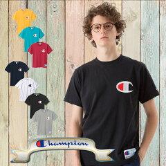 T1011Tシャツ無地アメカジトップス(c3-f362)01