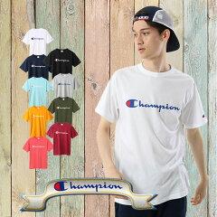 (C3-P302)Tシャツ19SS春夏新作ベーシックチャンピオン-01