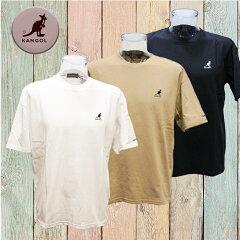 カンゴールTシャツ9273-0008akongolハーフスリーブTシャツ-01