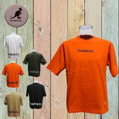 カンゴールTシャツkangolハーフスリーブTシャツ2020新色ありc5031n-01