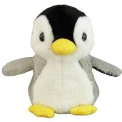 MimicryPet ミミクリーペット ペンギン スパークリングシルバー タカラトミーアーツMimicry...