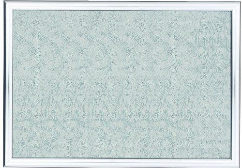 アート・美術品・骨董品・民芸品, 額縁  No.5-T 3549cm 18010-0501