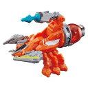【入荷済み】 宇宙戦隊キュウレンジャー キュータマ合体02 DXサソリボイジャー