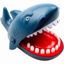 【送料無料】 DOKIDOKI ドキドキ がぶりんちょ サメ