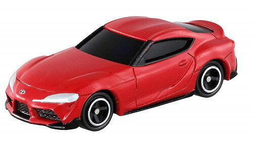 車, ミニカー・トイカー  No.117 GR ()