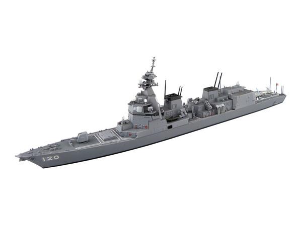 ミリタリー, 駆逐艦  1700 No.SP SP DD-120