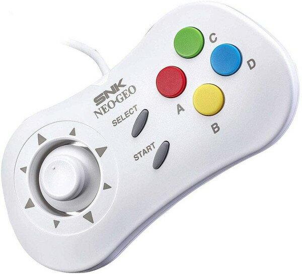 テレビゲーム, その他 !! NEOGEO mini Pad