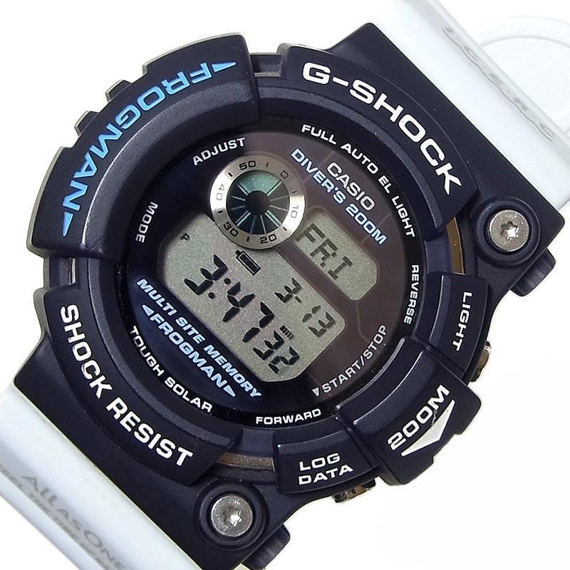 腕時計, メンズ腕時計  CASIO G 2005 GW-205K-2JR