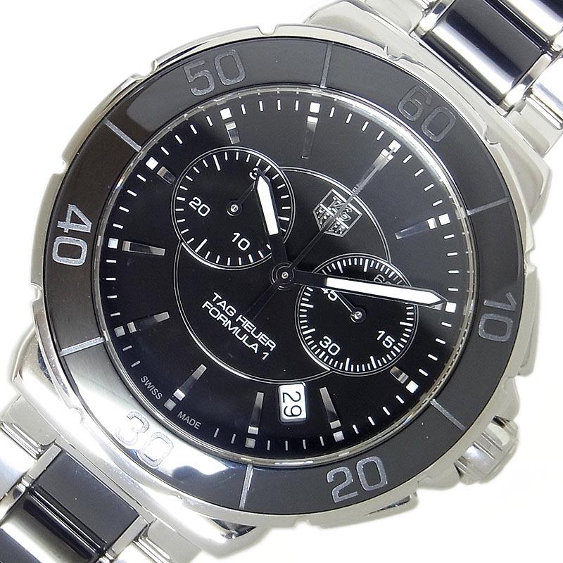 腕時計, メンズ腕時計  TAG HEUER 1 CAH1210.BA0862