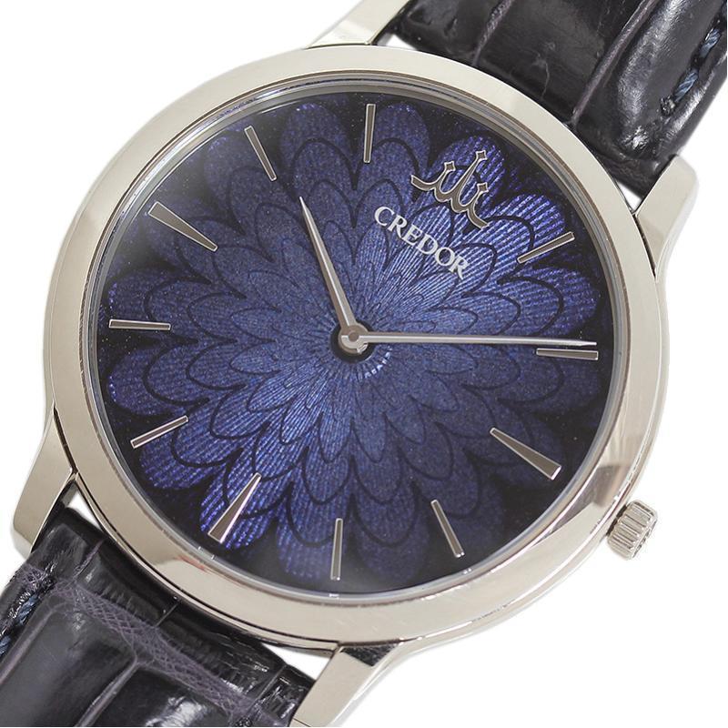 腕時計, メンズ腕時計  SEIKO GBAQ961 6870-00H0 WG