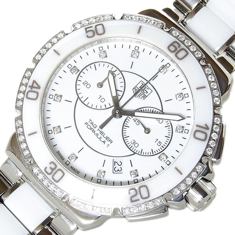 腕時計, レディース腕時計  TAG HEUER 1 CAH1213