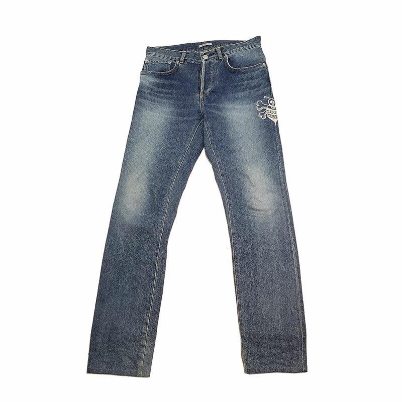 メンズファッション, ズボン・パンツ  Christian Dior BEE 20SS013DS01DY988 :26