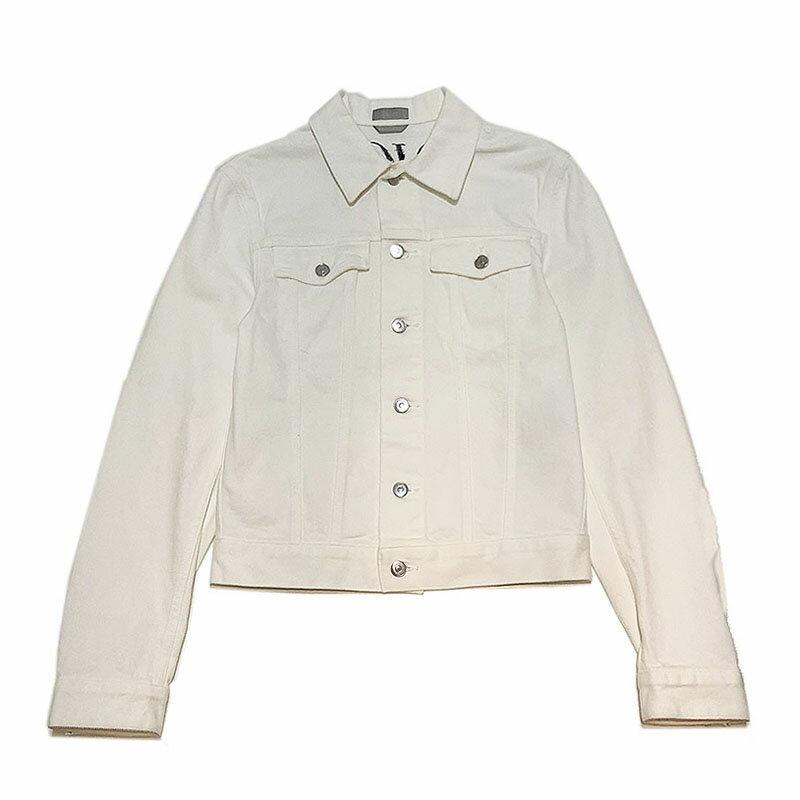メンズファッション, コート・ジャケット  Christian Dior 013D483AY979 20SS :44