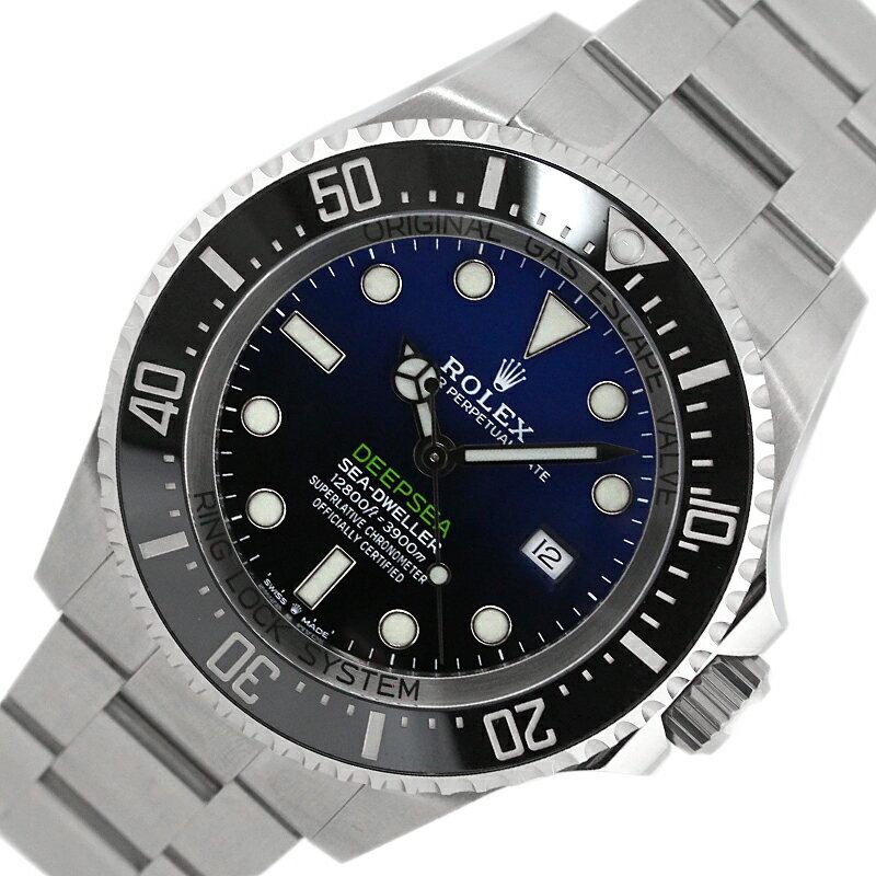 腕時計, メンズ腕時計  ROLEX D 126660