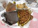 バスク風チーズケーキ、ザッハトルテ、クルミのキャラメルタルト、ブルーベリーのカントリーケーキ4種類のケーキが入っています!たいへんお得な4ホールセット。%3f_ex%3d128x128&m=https://thumbnail.image.rakuten.co.jp/@0_mall/auc-orange-rose/cabinet/4syurui/imgrc0070422687.jpg?_ex=128x128
