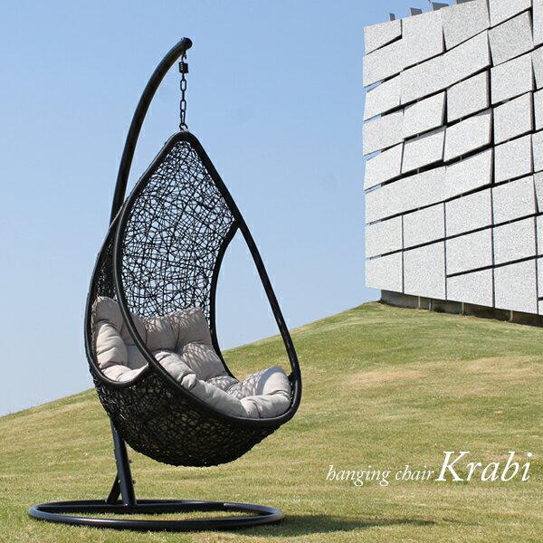 Grearth.『Krabi(クラビ)』