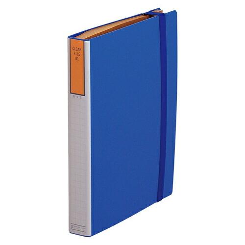 ファイル・バインダー, クリアケース・クリアファイル 144GL