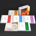 研ナオコ 〜魅力のすべて〜 CD5枚組