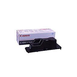 【純正品】 Canon キャノン トナーカートリッジ 【6647A001 NP G-18】