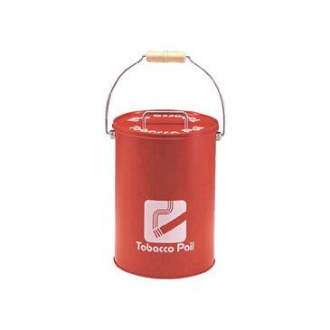 ぶんぶく タバコペール CP-Z-10 1個