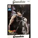 御宅家本舗 OTAKICKで買える「ドラゴンボールZ Grandista−Resolution of Soldiers−BARDUCK  グランジスタ バーダック」の画像です。価格は4,980円になります。