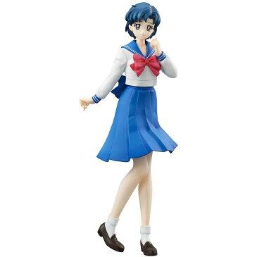 【送料無料】世界制服作戦 美少女戦士セーラームーン 水野亜美