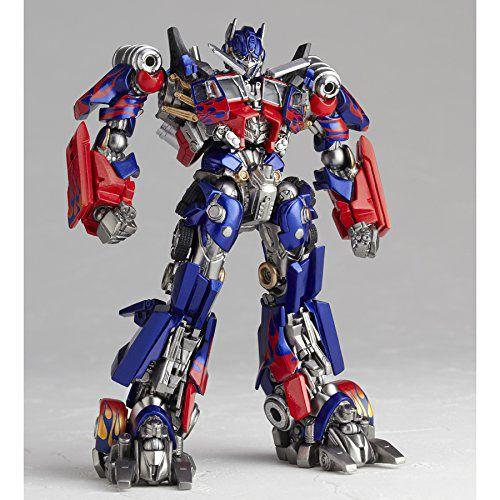 Transformers prime episodes 030