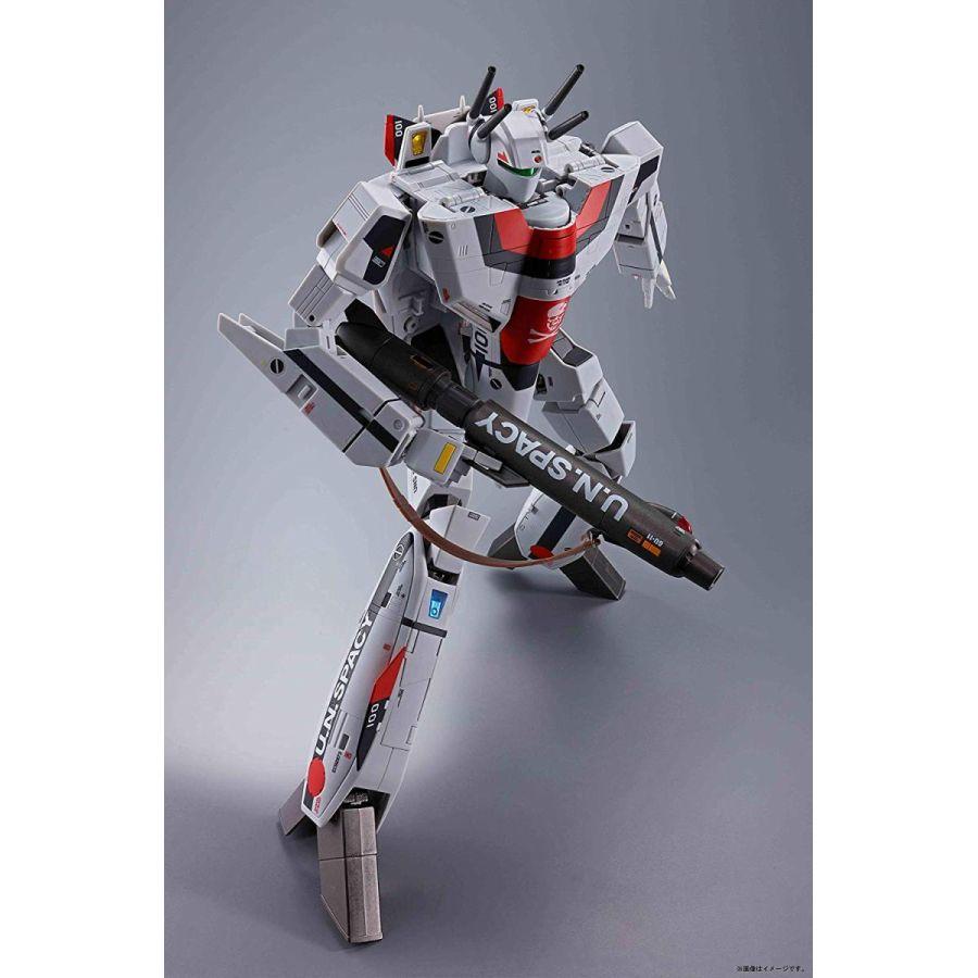 コレクション, フィギュア DX VF-1S()