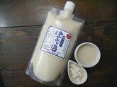 生甘酒(400gCB)