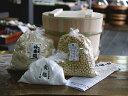 【あす楽】【送料込み】≪無添加農薬不使用米こうじ 手作り減塩みそ≫特上米麹手作り味噌セット6kg上がり★レシピ付き★塩加減が選べる《タル付き》1セット