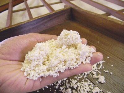おたまや『砕米麹生麹』