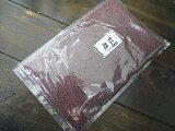 国産 紅麹丸粒 01(ゼロイチ)モナコリンK(500g)