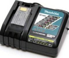 マキタ充電式ボードカッターSD140DRTX14.4V5.0Ah