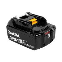 マキタ掃除機充電式クリーナ紙パック式CL182FDRFWT18V当店特別セット本体のみ(CL182FDZW)+充電器(DC18RC)+バッテリー(BL1860B)1年保証付