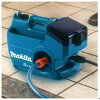 マキタ充電式高圧洗浄機MHW080DZK36V(18V+18V)本体・多機能収納ケース付