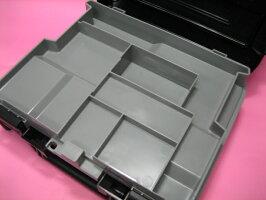 マキタ充電インパクトTD171DZAR(オーセンティックレッド)18V本体・ケース(バッテリー・充電器は付属しておりません)