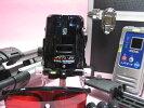 KDSレーザーレベル墨だし器ATL-25本体・受光器・三脚セット1年保証付縦・横・地墨