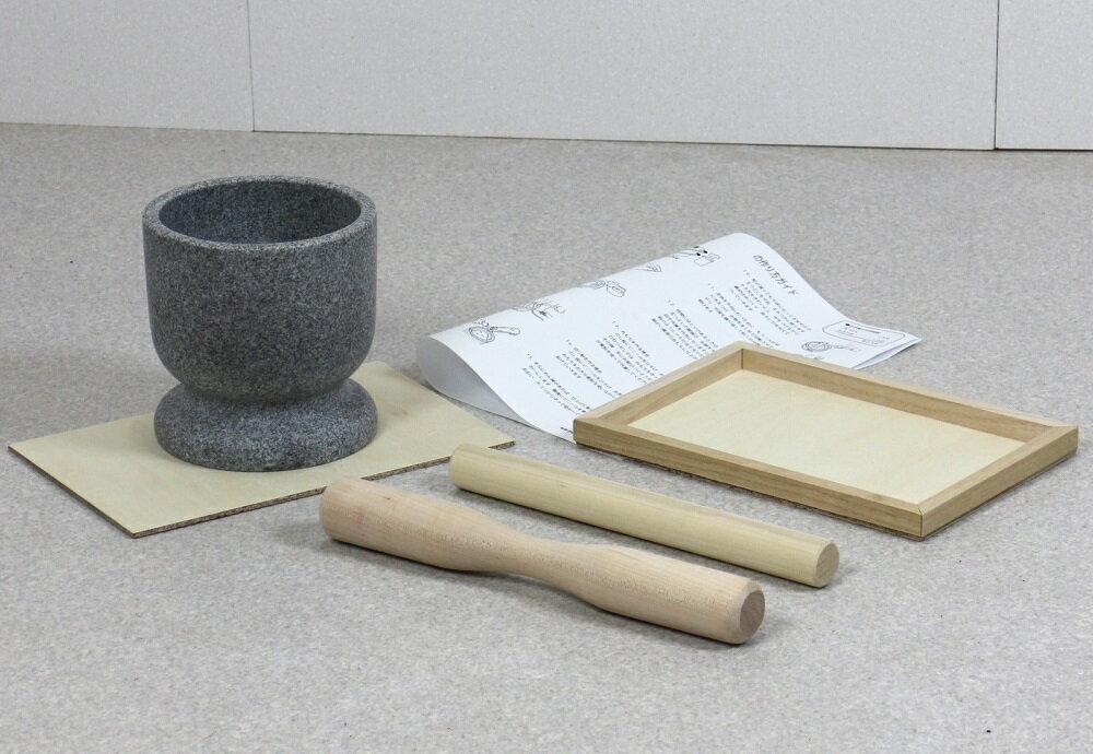 製菓・製パン器具, その他 2 DVD