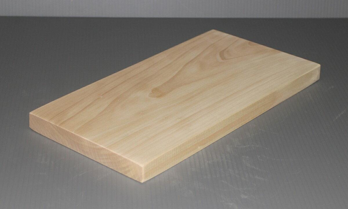 調理・製菓道具, まな板・カッティングボード  30.5cm15.6cm2cm