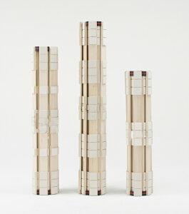 桐製すのこロールベッドセミダブル120cm幅日本製