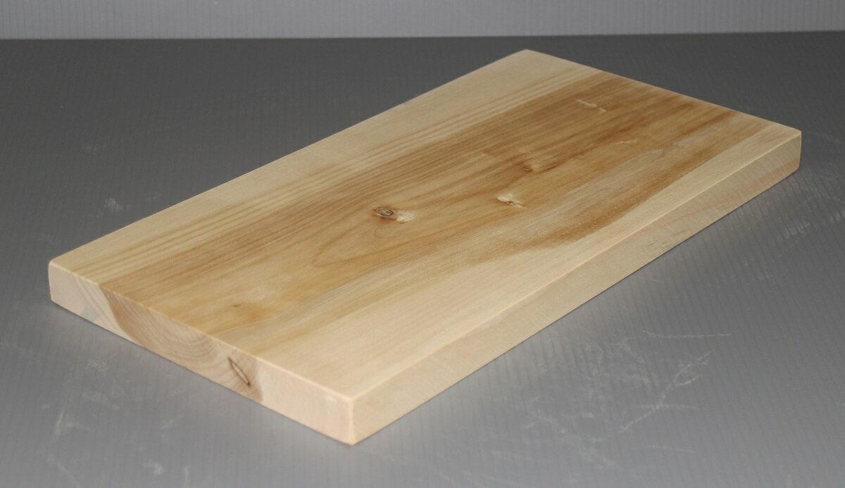 調理・製菓道具, まな板・カッティングボード  35.5cm18.6cm2.3cm