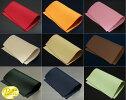 ◆選べる15色パレット◆高機能1級遮光カーテン!遮光&断熱効果・UVカットで冷暖房効率をアップ!遮熱省エネ・節電対策★形状記憶あり♪洗濯OK・タッセル付